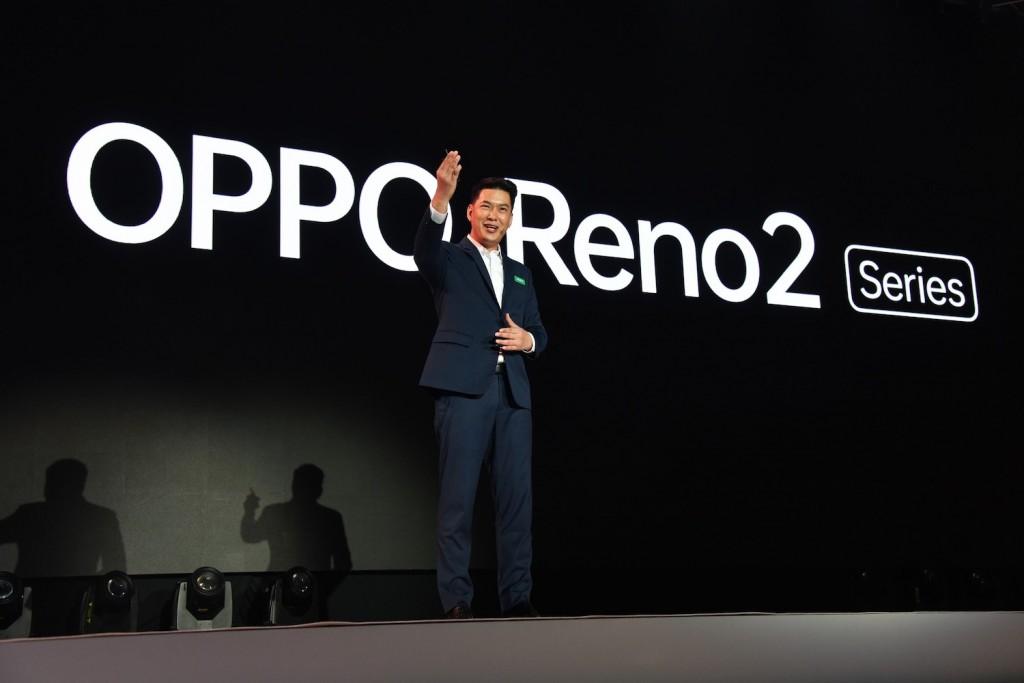 OPPO Reno2 Series (41)