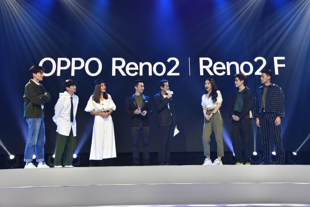 OPPO Reno2 Series (43)