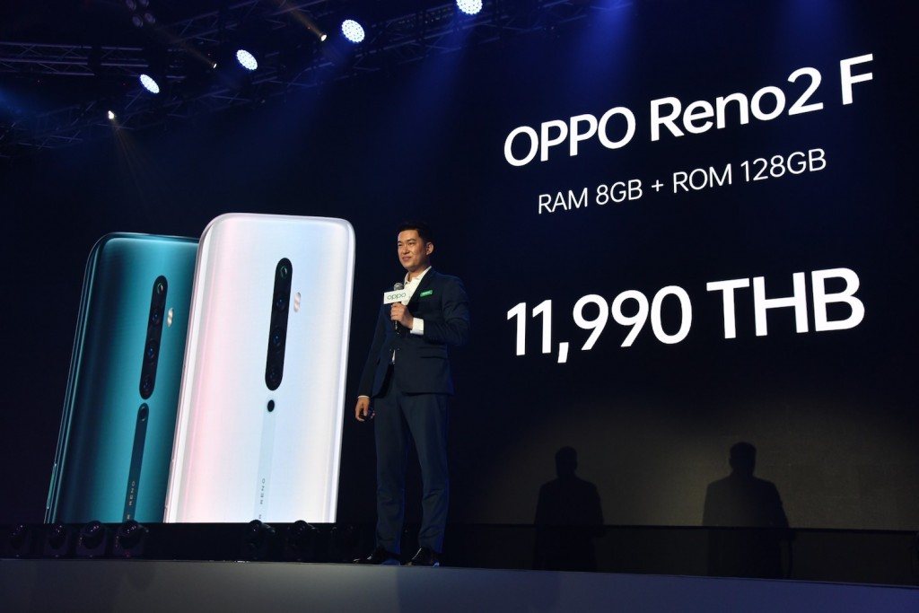 OPPO Reno2 Series (49)