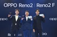 OPPO Reno2 Series (57)