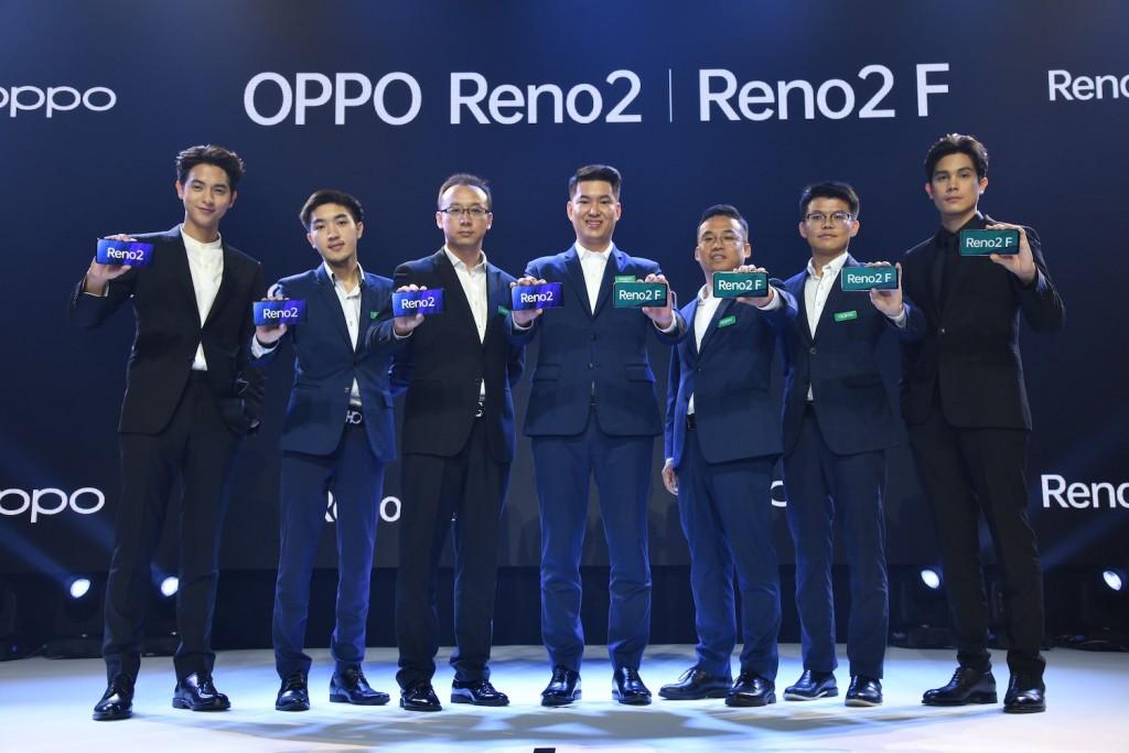 OPPO Reno2 Series (58)