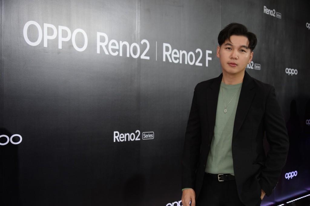 OPPO Reno2 Series (61)