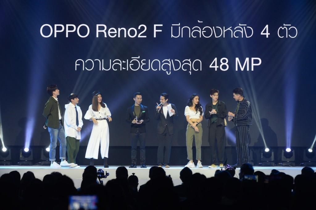 OPPO Reno2 Series (7)