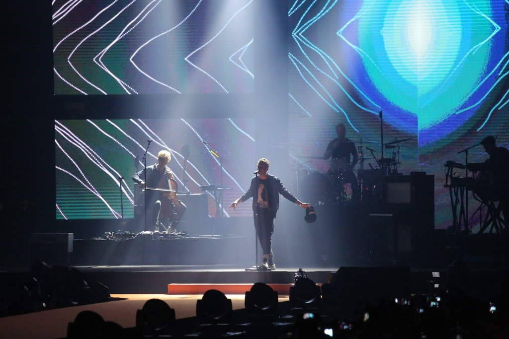 One Republic (12)