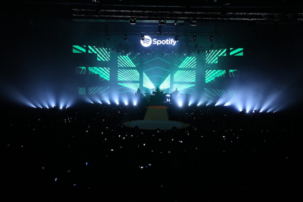 Spotify On Stage BKK 2019 (5)