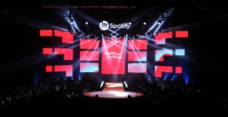 Spotify On Stage BKK (3)