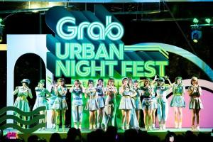 Grab Urban Night_191115_0001