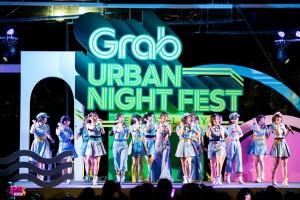 Grab Urban Night_191115_0002
