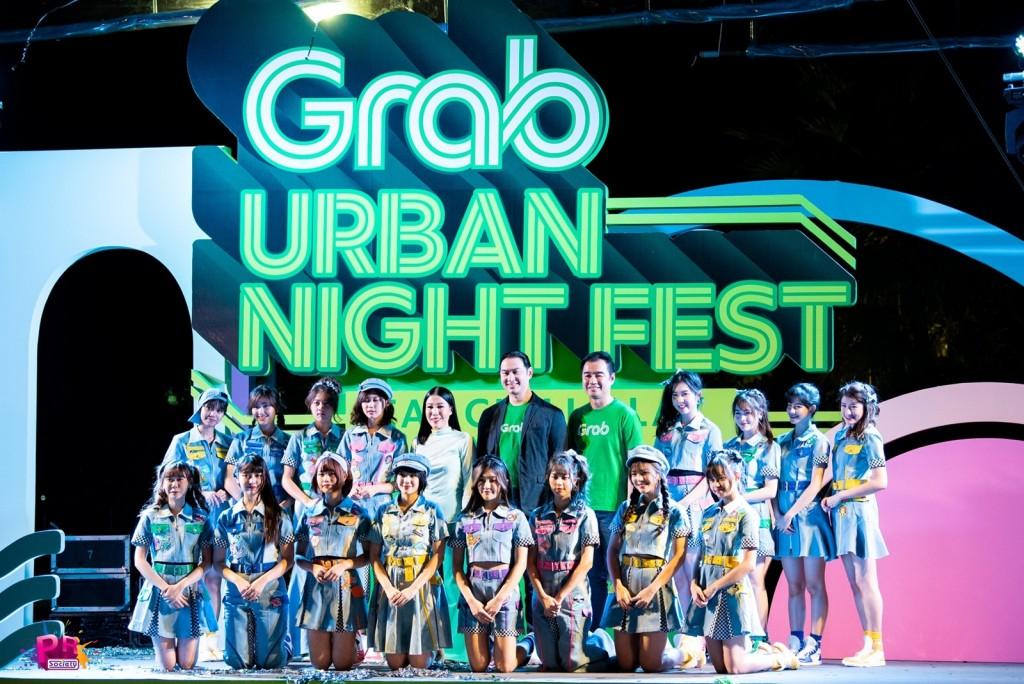 Grab Urban Night_191115_0004