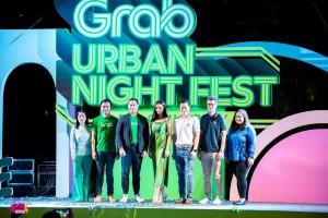 Grab Urban Night_191115_0006
