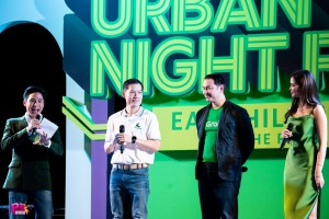Grab Urban Night_191115_0011