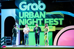 Grab Urban Night_191115_0012