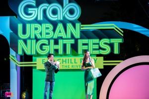 Grab Urban Night_191115_0014