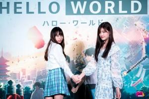 Hello World_191127_0001