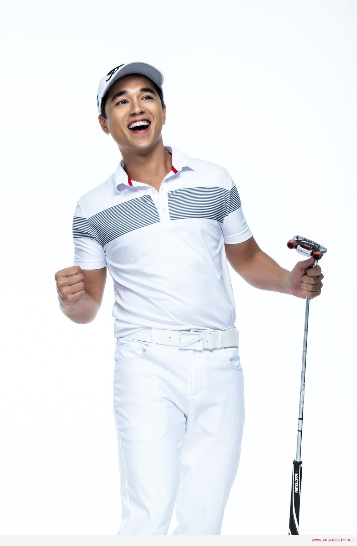 TheBlindShot-Perfect-man-play-golf-24