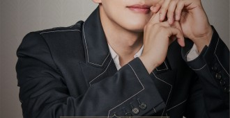 2019_YEO_JIN_GOO_PosterKV_TH_Final Edit Date&Time&Price