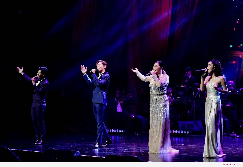 ลูกกรุง In Concert (1)