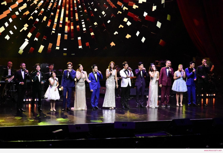 ลูกกรุง In Concert (12)