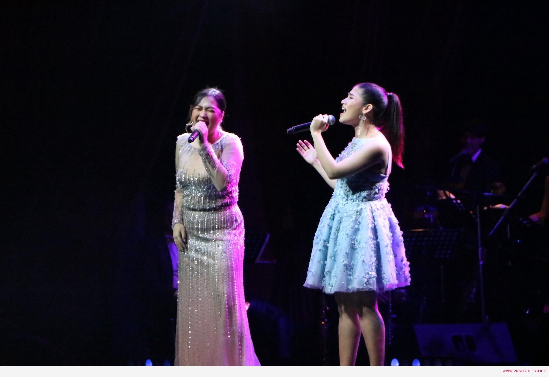 ลูกกรุง In Concert (20)