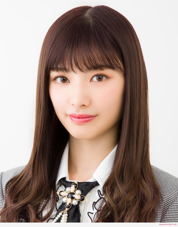 โทมุ มุโต 3