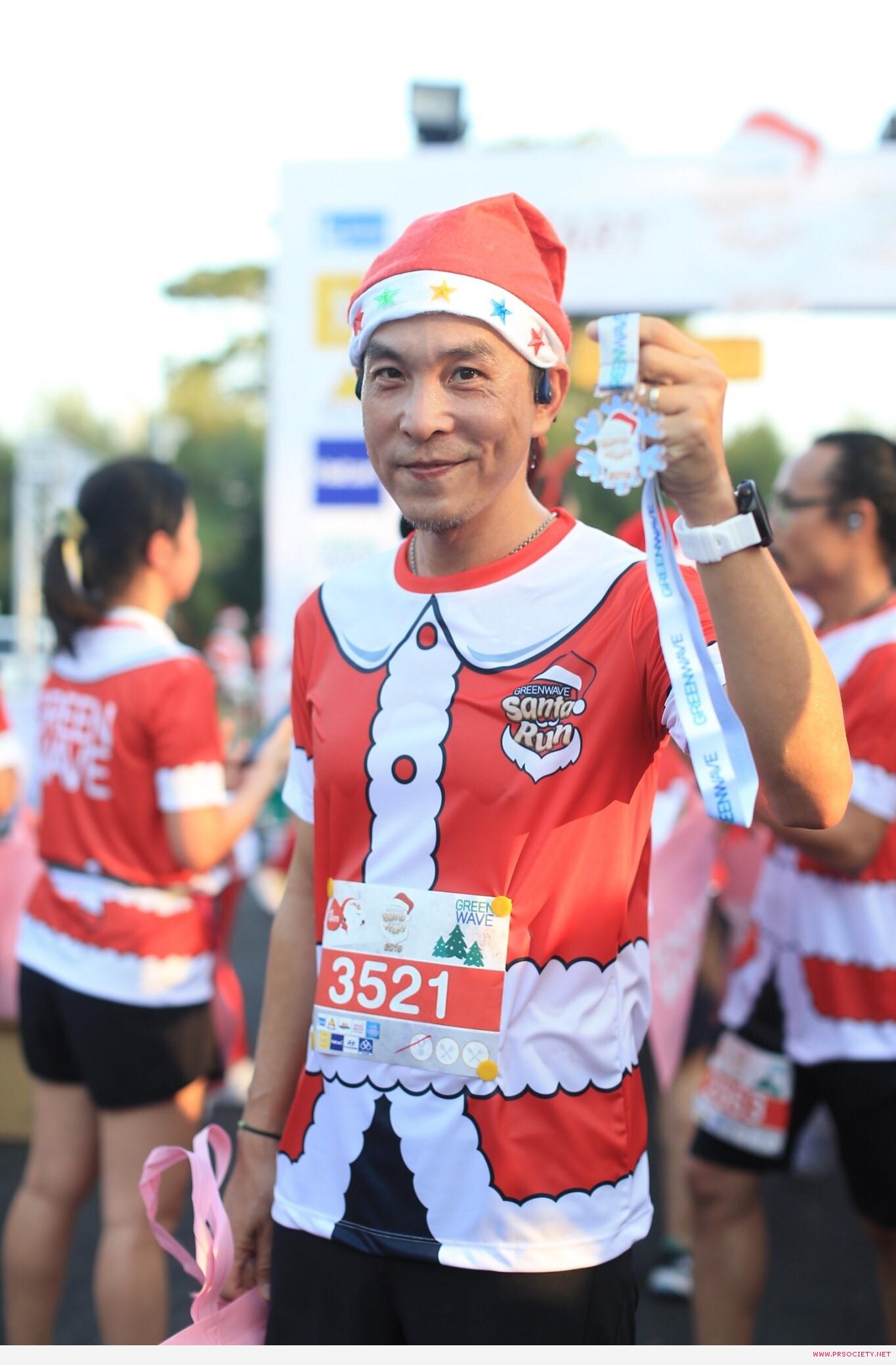 Santa Run 2019_191226_0047