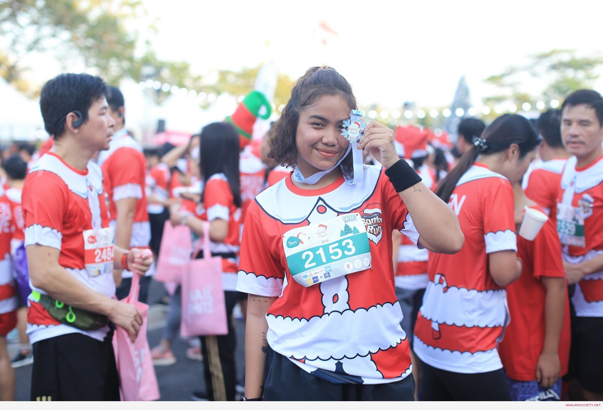 Santa Run 2019_191226_0050