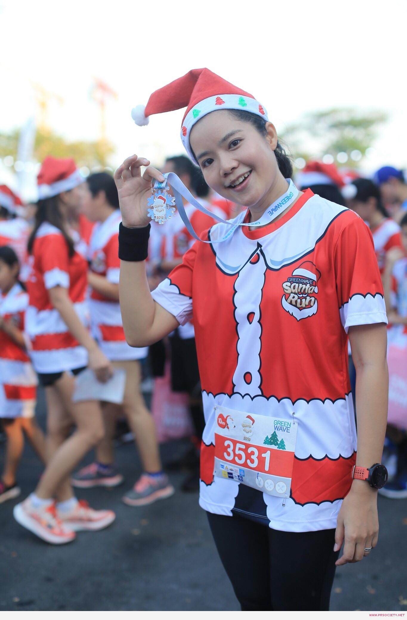 Santa Run 2019_191226_0053