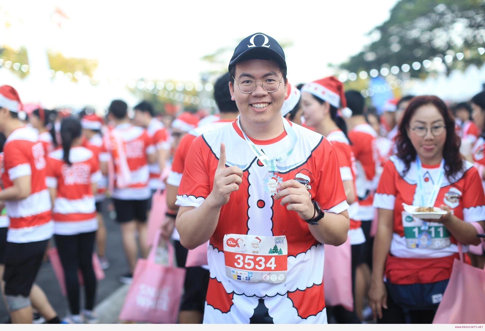 Santa Run 2019_191226_0060
