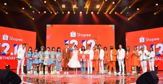 Shopee TV Show (3)