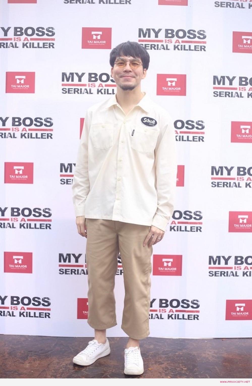 My Boss_200116_0006