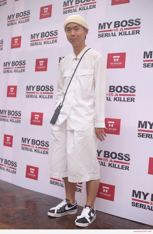 My Boss_200116_0021