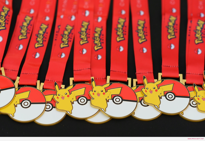 Pokemon Resize_200127_0194