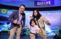 SEA LIFE_นพดล ประพิมพ์พันธ์ ผู้บริหารแบรนด์ ซีไลฟ์ แบงคอก (2)