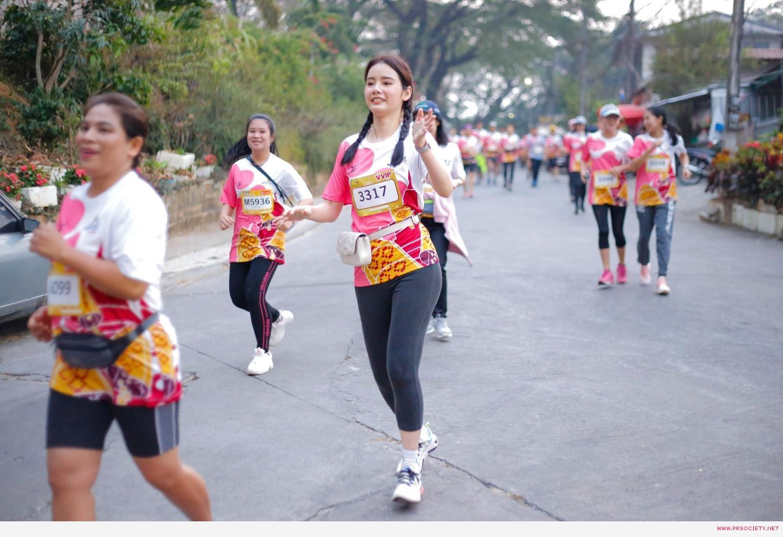 งานวิ่ง 50 ปี Infinity Run (13)