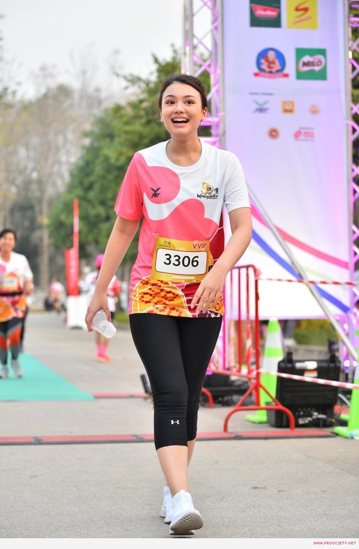 งานวิ่ง 50 ปี Infinity Run (22)