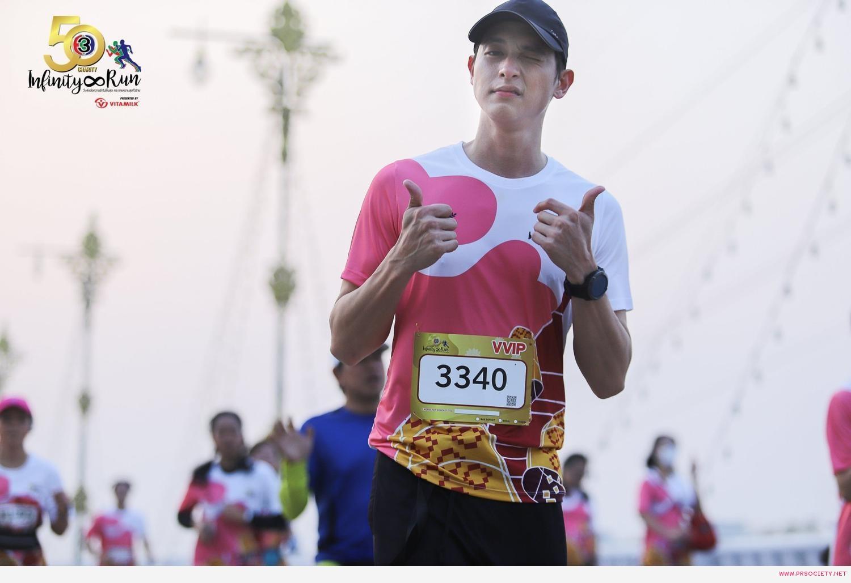 งานวิ่ง 50 ปี Infinity Run (43)