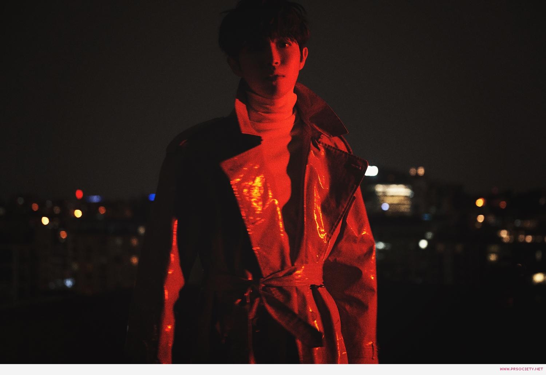 김재환_MOMENT_Night_COVER