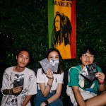 Bob Marley 75th Birthday Celebration! Pics 2