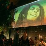 Bob Marley 75th Birthday Celebration! Pics 20