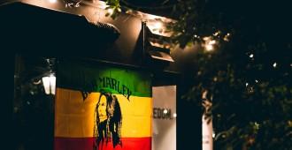 Bob Marley 75th Birthday Celebration! Pics 5