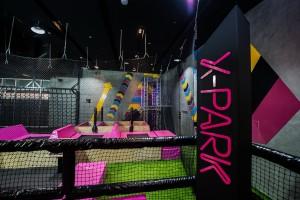 Bounce X PARK 05