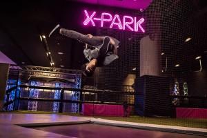 Bounce_X-PARK 04