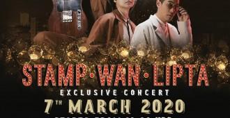 Poster Mytt exclusive concert