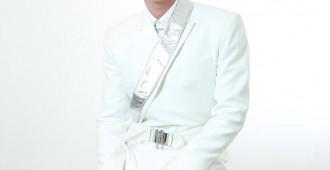 เจมส์ จิรายุ (2)