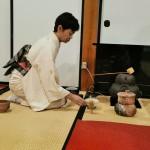 โรงเรียนซามุไร Nisshinkan (6)