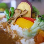 Curry (1)_resize