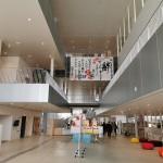 Eiji Tsuburaya Museum05