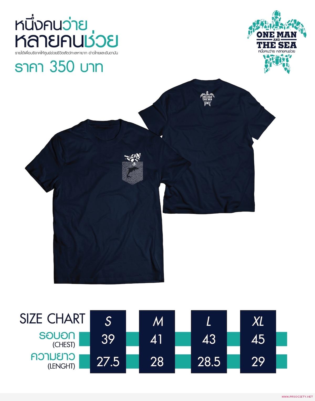 Online merchandise