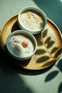 6_บัวลอยไข่เค็ม คลองสานพลาซ่า