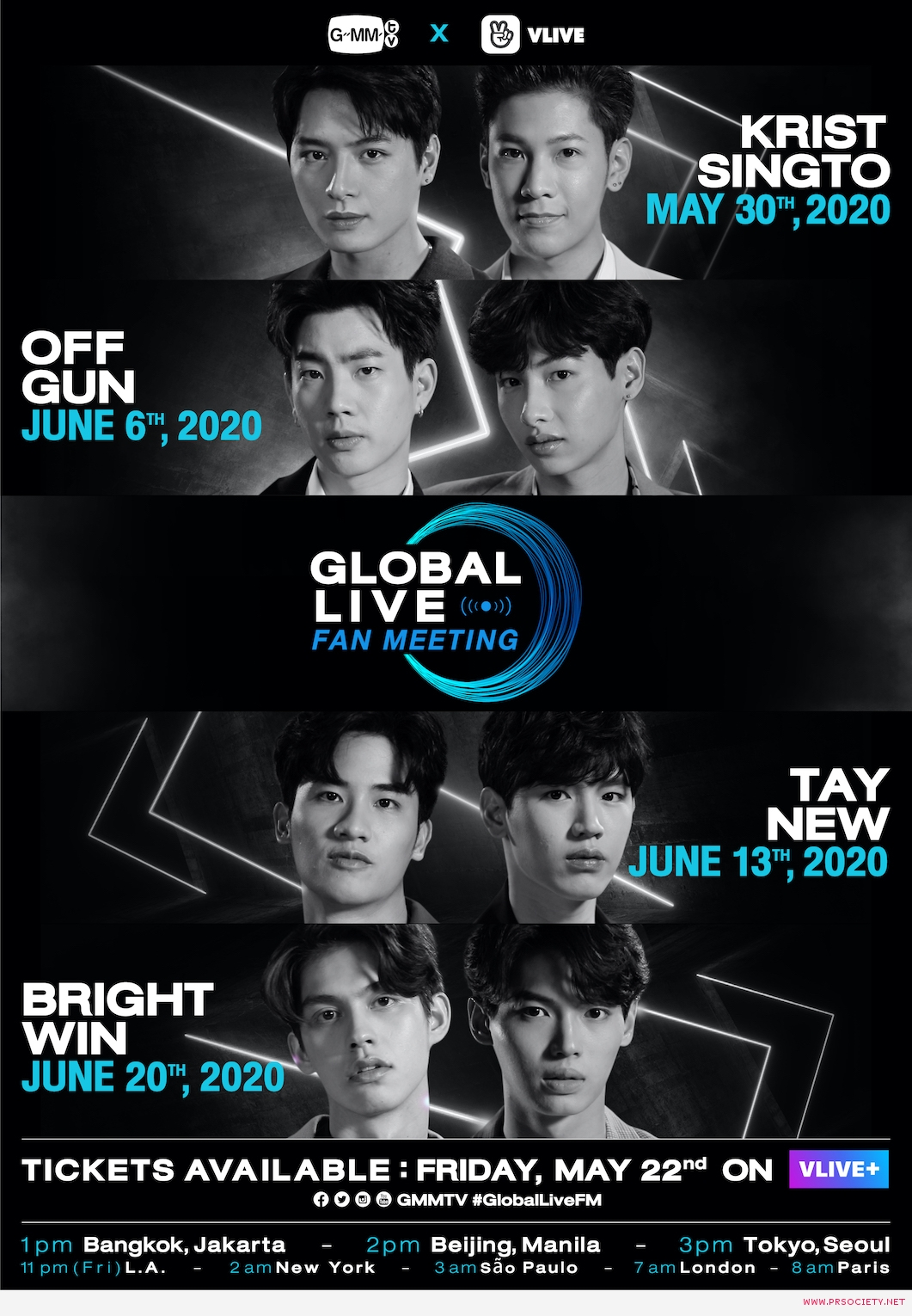 AW_Poster_Global Live Fanmeet-final-2